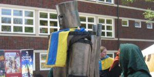 Nordcon 2010