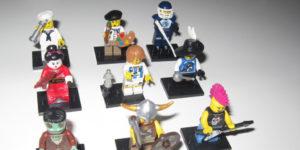 Lego-Minifig-Serie04