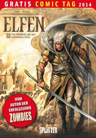 splitter_elfen