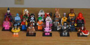 Lego-Batman-Film-Sonderserie